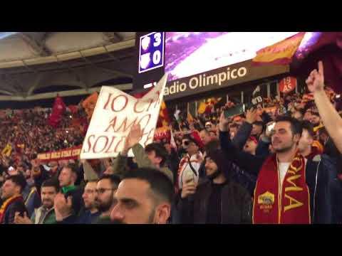 Malcom v AS Romo za 35 milijonov evrov