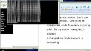 Download Lagu HOW to reduce your ping (latency ) 100% work Mp3