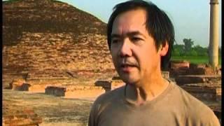 Hành hương: Lâm Tỳ Ni - Nepal