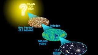 What Happened before the Big Bang?[Full Documentary]HD