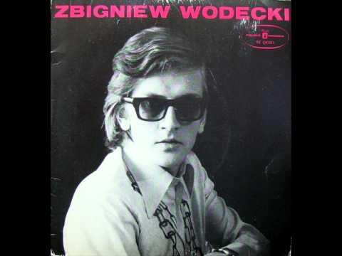 Tekst piosenki Zbigniew Wodecki - Zanim nas w ramiona weźmie jesień po polsku