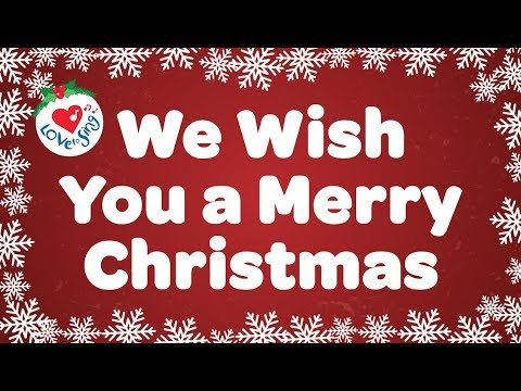 merry christmas song mp4 download