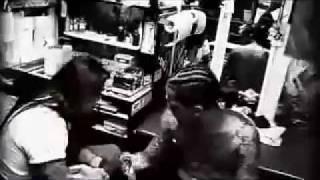 TRES CORONAS - Envidias