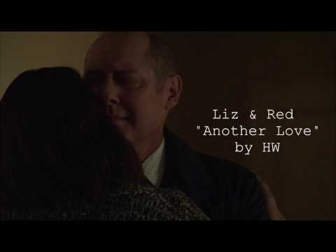 The Blacklist Season 4 - Liz & Red - Another Love