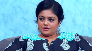 Video Thatteem Mutteem I Ep 147 - Sathyaneshan Thuna I Mazhavil Manorama MP3, 3GP, MP4, WEBM, AVI, FLV Agustus 2018
