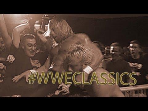 WWE Classics- ECW Heatwave 2000