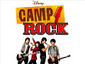 Too Cool - Camp Rock 2