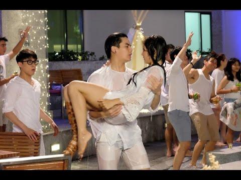 [Cut Scene : Bank-Pang] โสด stories  -|- Thai Drama MV:  โสด stories -|- Thai Drama MV✿[Drama] : โสด stories {stories of single} ,[Cut Scene : Bank-Pang]✿[Watch at] :http://www.youtube.com/playlist?list=PLgqFrDLANKWWrMmRWHdxdCQ2a06aYZVLy✿[Cast] :   Hunz - Isariya ,  Bifern - Anchasa✿Song : ' I Got You by Leona Lewis '    #MV Fanmade , Hope you enjoyed