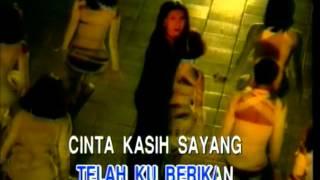 Yessy Gasella - Hanya Tinggal Satu (Clear Sound Not Karaoke)