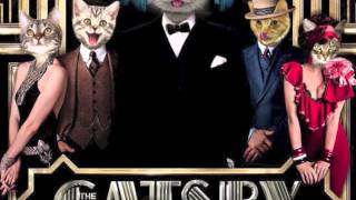 Jay-z - 100$ Bill [Video] (The Great Catsby, 100$ Lives)