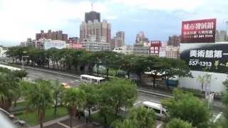 Kaohsiung Taiwan  city photos gallery : Kaohsiung City, Taiwan - Part 1