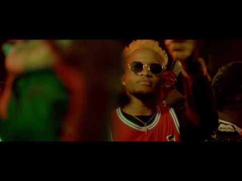 REMY T CODED REFIX OFFICIAL VIDEO