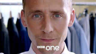 The Night Manager: Trailer - BBC One full download video download mp3 download music download