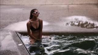 Adriano Celentano Confessa (Remix)
