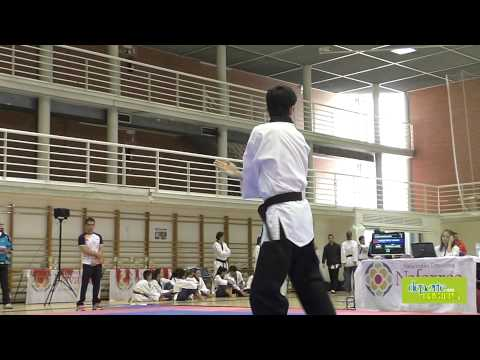 Open Internacional Pamplona Pumse (11)