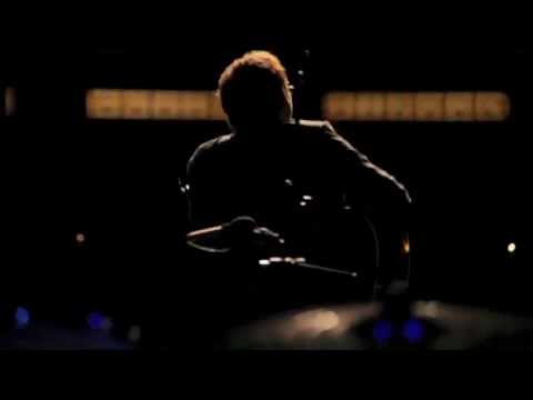 My Two Left Feet (Live At The Bijou Theatre)