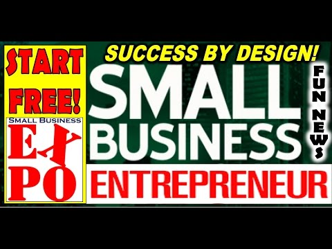 Top Rated (SBA) Home Business of 2015