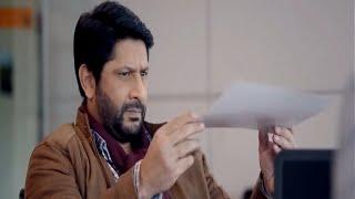 Nonton Irada 2017 Full Movie Hd  Naseeruddin Shah Arshad Warsi Divya Dutta Aparnaa Singh Film Subtitle Indonesia Streaming Movie Download