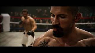 Nonton Tupac X Eminem | Boyka Undisputed (2017) | Never Give Up Film Subtitle Indonesia Streaming Movie Download