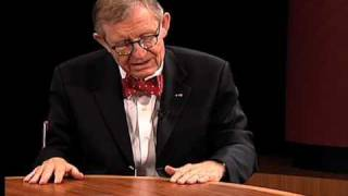 HIGHER EDUCATION TODAY - Dr. E. Gordon Gee