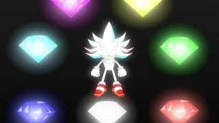 Nonton Sonic  Nazo Unleashed Dx Film Subtitle Indonesia Streaming Movie Download