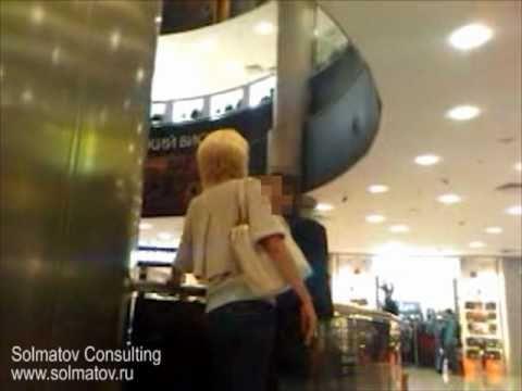 скрытая камера женщина соблазняет электрика