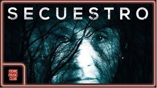 Marc Vaillo - Secuestro (Original Motion Picture Soundtrack)
