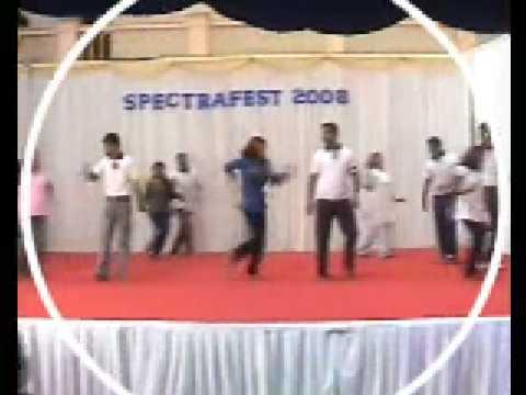 Video Spectra Fest 2008 - Salim kumar style download in MP3, 3GP, MP4, WEBM, AVI, FLV January 2017