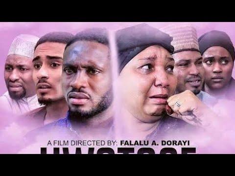 Uwatace 1&2 Latest Hausa Film  with English subtitle le 2019