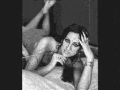Kayah - Da Ya Think I'm Sexy? lyrics