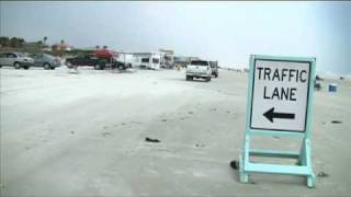 New Smyrna Beach (FL) United States  City pictures : New Smyrna Beach, Florida - America's shark attack capital