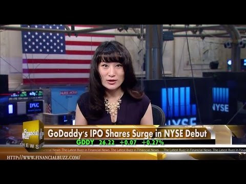 April 2, 2015 Financial News – Business News – Stock Exchange – NYSE – Market News