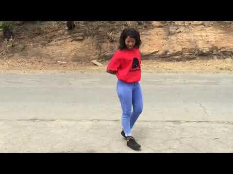 Amapiano dance tutorial   Amapiano dance moves   Pouncing cat   Labantwana ama uber   Shi Shi