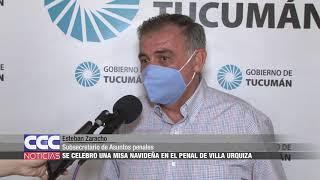 Esteban Zaracho