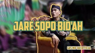 Video ASLI KOPLAK!! Sholawat Nariyyah iku BID'AH jare Wong wahabi | Gus Miftah MP3, 3GP, MP4, WEBM, AVI, FLV November 2018