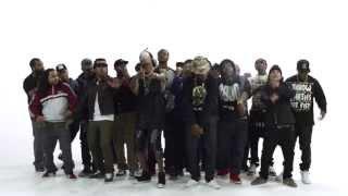 Wiz Khalifa - Bout Me