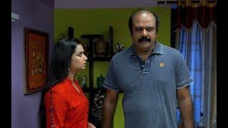 Pranayini June 8,2016 Epi 90 TV Serial
