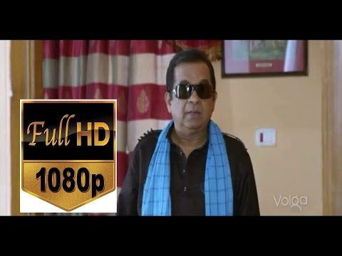 Video aaradugula bullet parody brahmanandam 1080p HD download in MP3, 3GP, MP4, WEBM, AVI, FLV January 2017