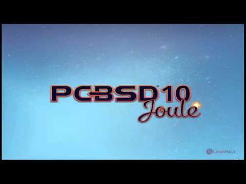 Video How to Install a UNIX-like Desktop Operating System PC-BSD 10.2 - VIDEO download in MP3, 3GP, MP4, WEBM, AVI, FLV January 2017