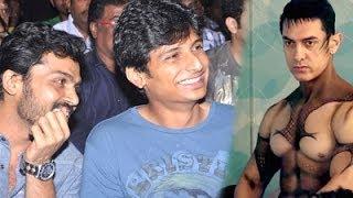 2013 Dec 20 - 22 Chennai Box Office Reports