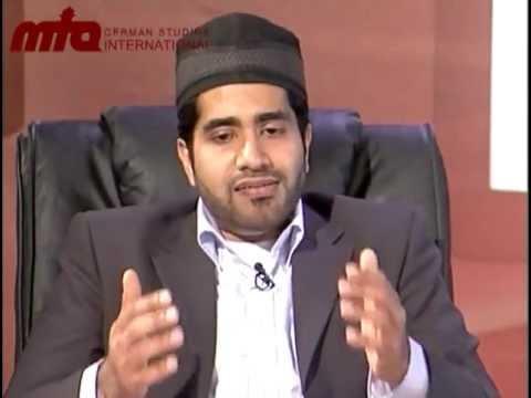 Was dürfen Islamkritiker?