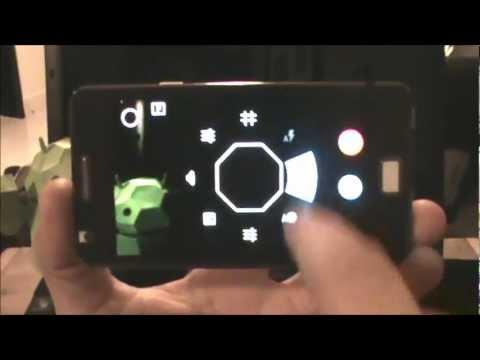 Seis Aplicaciones Que No Pueden Faltar En Tu Android