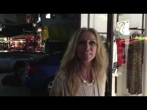 Vlogging in Puerto Rico!!!