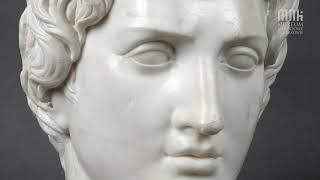 Prezentacja Dzieł Galerii Sztuki Starożytnej – Arsenał Książąt Czartoryskich