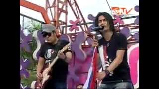 Setia Band Asmara   YouTube