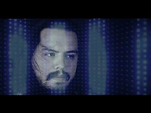 """KOROZIJA pristatė oficialų dainos """"Sapnas"""" vaizdo klipą"""