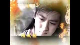 Tổng hợp phim Lâm Chí Dĩnh (Jimmy Lin) (Đẹp trai, siêu đáng yêu)