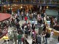 Flashmob Trondheim - 2