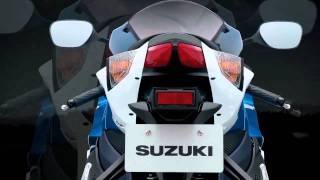 Nonton 2011 2012 Suzuki Gsx R 600 Technische Details Film Subtitle Indonesia Streaming Movie Download