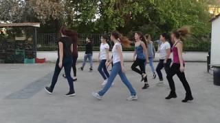La Scuola di Danza Nuova Armonia